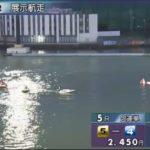 ボートレース桐生生配信・みんドラ11/1(みんなのドラキリュウライブ)レースライブ