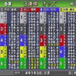 ボートレース桐生生配信・みんドラ11/3(みんなのドラキリュウライブ)レースライブ