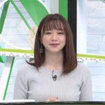 ウイニング競馬 ~東京~ 2020年11月21日  Part1
