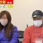 【競馬エイト調教診断】ジャパンC(柳&ミッキ)