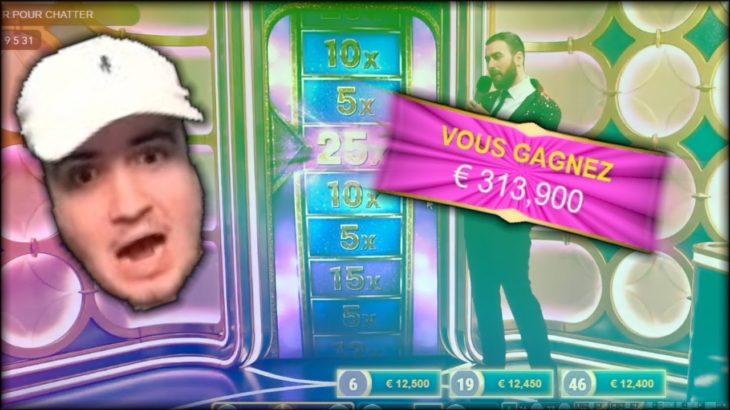 ベスト・オブ・ウィン 日本のオンラインカジノ