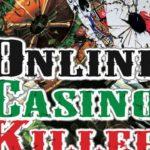 オンラインカジノ攻略 ロジック ビデオルーレットデモ配信 朝からアメリカンルーレットで00狙い 2回当てるまで帰れまてん。