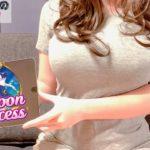 【オンラインカジノ】爆裂機!ムーンプリンセスで大勝利✿【賭爆乳女子のぽよカジ】【カジ旅】