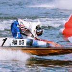 桐生競艇 ボートレースライブ  開設64周年記念赤城雷神杯