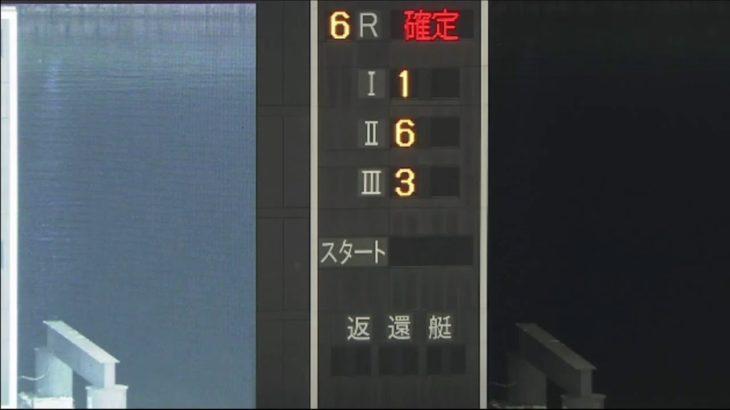 ボートレース桐生生配信・みんドラ12/1(みんなのドラキリュウライブ)レースライブ