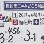 ボートレース桐生生配信・みんドラ12/19(みんなのドラキリュウライブ)レースライブ