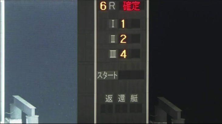 ボートレース桐生生配信・みんドラ12/28(みんなのドラキリュウライブ)レースライブ
