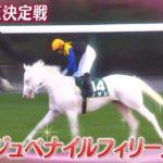 ウイニング競馬 ~中山~ 2020年12月12日 R11 FULL HD