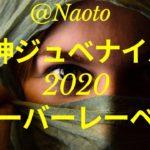 【阪神ジュベナイルフィリーズ2020予想】ユーバーレーベン【Mの法則による競馬予想】