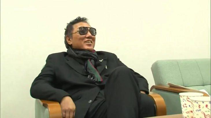 最強馬券師決定戦!競馬バトルロイヤル 3 #17弥永明郎VS辻三蔵(前)