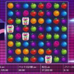 ギャンボラカジノでフリスピ高配当連発!×700×600 ジャミン #12