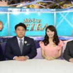 みんなのKEIBA 2020年12月6日【チャンピオンズカップ・GI ゲスト:カンニング竹山】LIVE FULL