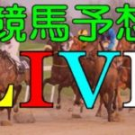 【競馬LIVE予想】12/15日分 リアルライブ予想!No1 発走前に公開する!偽り無い!3連単(連単)予想!
