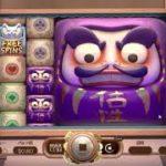 【オンラインカジノ】日本の文化がオンラインスロットに!?日本人として負けられない!!【Lucky Neko】