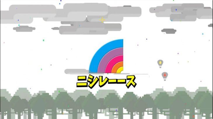 【西山貴浩】PG1:頑張れ西山応援ライブ!【ボートレース:競艇】
