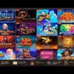 ゆかり&きりたん  夜カジノ放送 月初のスタートダッシュ決めたい  slot casino【BONSCASINO/JOYCASINO】