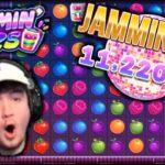 ジャパニーズ・オンライン・カジノ:最大の勝ち組