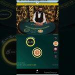オンラインカジノ#2 ポーカーをプレイ
