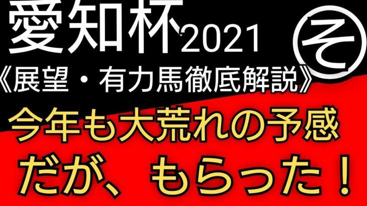 【競馬】愛知杯2021 枠順確定前考察(ブリンカー装着!!あるぞ!ウインマイティーの逆襲)
