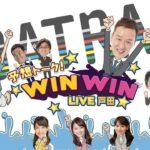 2021.1.25 WINWIN LIVE 戸田 マルコメ杯 4日目