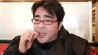 よっさん 競馬に負けて落ち込む・マー君(田中将大)楽天復帰について語る  2021年01月31日16時