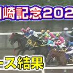 【地方競馬】川崎記念2021:レース結果【川崎競馬場】1番人気はオメガパフューム・2番人気はロードブレス
