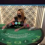 【オンラインカジノ】5連勝で12万円!?70ドルからひたすらオールインを繰り返すと最終的にいくらになるのか