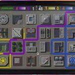 [GTA5オンライン] カジノ強盗 (今度はちゃんとやります…)