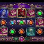 【オンラインカジノ】ワイルド固定&拡張で高配当を目指せ!【Sahara Nights(サハラナイツ)】