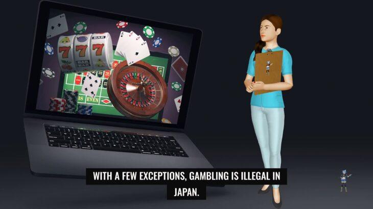 🆕best Japanese Online Casinos 最高の日本のオンラインカジノ Best Japanese Online Casinos Urgent