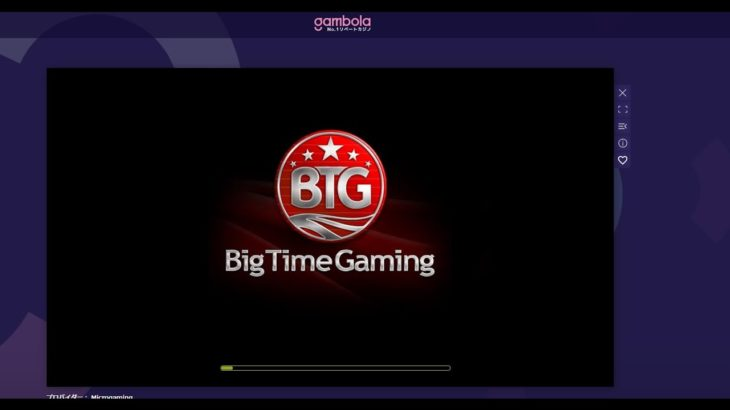 ゆかり&きりたん  夜カジノ放送  slot casino【ギャンボラカジノ】