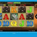 第1話 オンラインカジノって楽しいな!!
