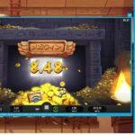 【オンラインカジノ】実践日記#13 ベラジョンカジノ (Ramses Revenge) ビデオスロット  Vera&John