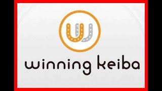 ウイニング競馬  2021年02月27日  FULLSHOW [ FULL HD]