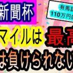 【競馬予想】東京新聞杯2021&きさらぎ賞2021 条件完璧! 枠 展開有利を生かして打倒ヴァンドギャルドへ!!