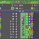 ボートレース桐生生配信・みんドラ2/2(みんなのドラキリュウライブ)レースライブ