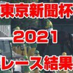 【競馬  超速報 競馬予想tv 競馬の達人】WIN5 東京新聞杯 2021 レース結果 【tv競馬予想 競馬予想 競馬魂 武豊tv】