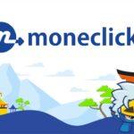 マネークリックでオンラインカジノアフィリエイトを始めよう!