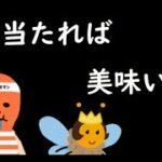 【ロイヤルパンダ】地獄の養蜂ダンスを始めます。【オンラインカジノ】