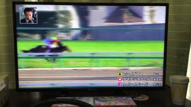 ジャニグチの競馬実況ライブ【阪急杯・中山記念】『もしたら』シリーズ