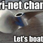 ボートレースライブ みどり市発足15周年記念市議会議長杯 桐生競艇