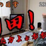 【2021ファルコンステークス・2021フラワーカップ】レース結果 競馬に燃える麦わら村長の日常!『川田将雅にまたやられた』