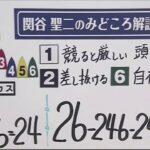 ボートレース桐生生配信・みんドラ3/11みんなのドラキリュウライブ)レースライブ