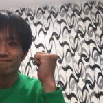 ボートレース福岡🚤AIヱビス指数狙い目 競艇 ゴールデンパターン
