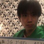 ボートレース福岡🚤AIヱビス指数からの狙い目ゴールデンパターン😊