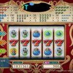 【DQ11s】ドラゴンクエストⅪ 自動スロット【カジノ】