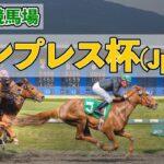 川崎競馬 エンプレス杯(JpnⅡ)をみんなで楽しもう!