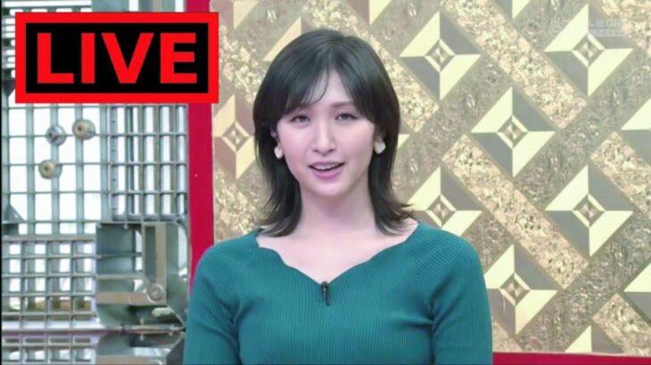 競馬予想TV!#1055 「弥生賞ディープインパクト記念(GⅡ)ほか」  2021年3月6日  FULL HD