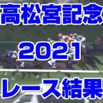 【競馬予想tv】高松宮記念2021 結果 【競馬場の達人 競馬魂 武豊tv】