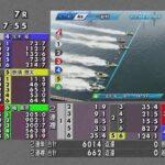 ボートレース大村公式レースライブ